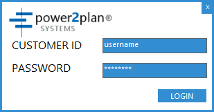 Licensemanagerlogin