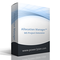 Allocationmanager200