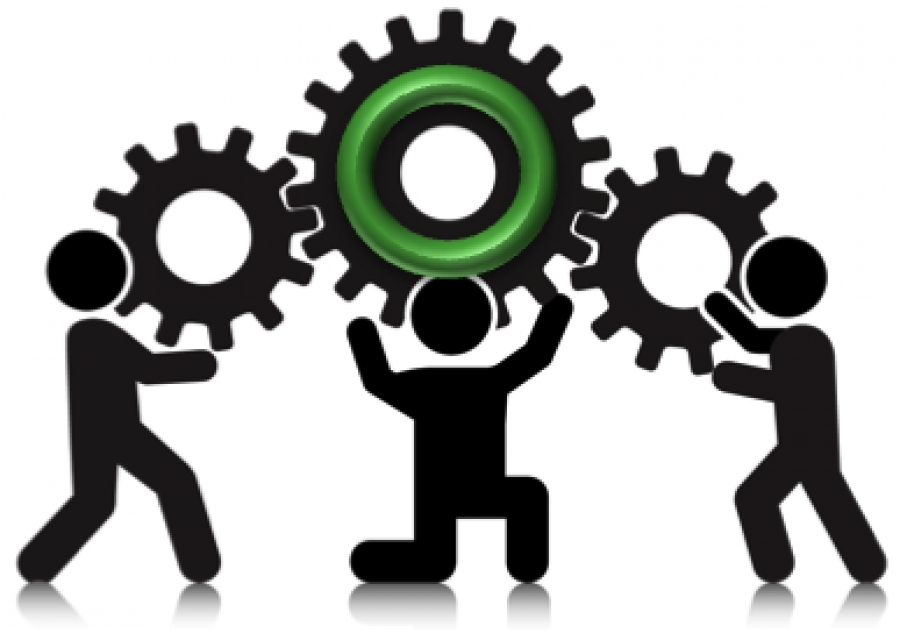 efficiency and effectiveness in project management